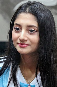 Puja Cherry Roy (04) (cropped).jpg