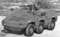 Puma armored troop carrier.png