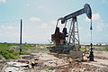 Pumpjack just off the beach.jpg