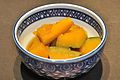 Pumpkin dishes of Japan 001.jpg