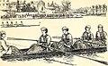 Punch (1841) (14782916785).jpg