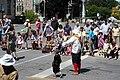 Puppetparade2.jpg