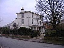 Purton Stoke House - geograph.org.uk - 324658.jpg