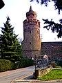 Pyrzyce - Baszta Sowia (Więzienna) - panoramio (2).jpg