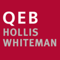 QEB-Hollis-Whiteman.png