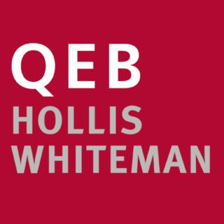 QEB Hollis Whiteman (chambers)