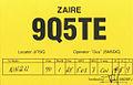 QSL 9Q5TE.jpg