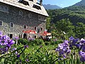 Qender Theth, Albania - panoramio - Petrit Gjeçaj (9).jpg