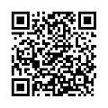 Qr - SUL info.jpg