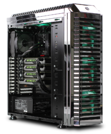 Image Result For Building Ultimate Pc
