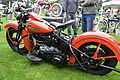 Quail Motorcycle Gathering 2015 (17753698602).jpg