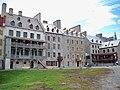 Quebec City Lower Town 4.jpg
