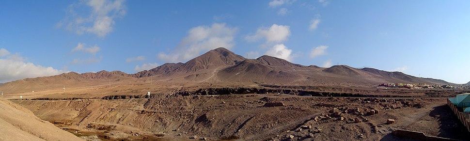 QuebradaCarrizoAntofagasta