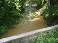 Quebrada Maitan Puente La Enea Paracotos.png