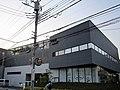 Queen's Isetan Sengawa 02.jpg