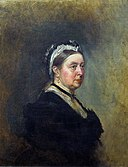 Queen Victoria: Age & Birthday