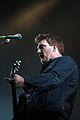 Queen of the Stone Edge-Josh Homme-IMG 6645.jpg