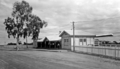Queensland State Archives 480 Barcaldine Railway Station March 1938.png