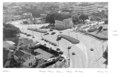 Queensland State Archives 6466 Kemp Place viewed from the Story Bridge June 1959.png
