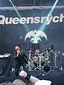 Queensrÿche, päälava, Sauna Open Air 2011, Tampere, 11.6.2011 (20).JPG