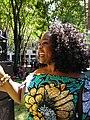 Quiana Lynell - R&B Festival at Metrotech, in Brooklyn, NYC.jpg