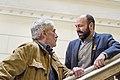 Quim Monzó guanya el Premi d'Honor de les Lletres Catalanes 02.jpg
