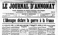 Quintenas J-Annonay-1914 titres.jpg