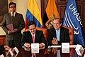 Quito, Claúsula democrática de la Unasur entra en vigor (13272178464).jpg