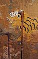 Récade du roi Glèlè-Musée du quai Branly (2).jpg