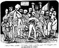 Rédacteurs de L'Époque (Le Philosophe, 1867-09-07).jpeg