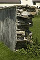Röhrenbach Bruchsteinmauer.jpg