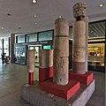 Römisch-Germanisches Museum Köln - Eingangsbereich-3528.jpg
