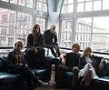 R5 Band Glasgow 2015.jpg