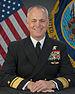RADM P. Gardner Howe, III