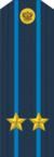 RAF AF F4LtCol 1994-2010.png