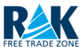 RAK FTZ Official Logo.png