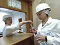 RIAN archive 344289 Leningrad Nuclear Power Plant near St.Petersburg.jpg