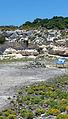 RI Lime Quarry 3.jpg