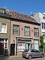 RM10247 Breda - Nieuwe Huizen 25.jpg