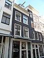 RM3104 Amsterdam - Koningsstraat 1.jpg