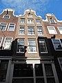 RM3110 Amsterdam - Koningsstraat 37.jpg