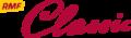 RMF Classic logo.png