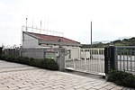 ROC-MOTC-CAA-ANWS Sandiaojiao Radar Site 20170404.jpg