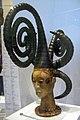ROM 80 - Medusa (14172948969).jpg