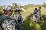 ROTC Program cadets conduct civilian-on-battlefied 160414-N-OL640-066.jpg