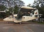 ROYAL THAI AIR FORCE MUSEUM Photographs by Peak Hora 41.jpg