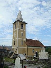 RO HD Biserica Buna Vestire din Baita (50).jpg