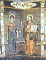 RO MM Biserica de lemn Sfintii Arhangheli din Borsa (6).JPG