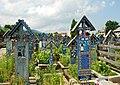 RO MM Sapanta merry cemetery 3.jpg