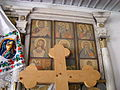 RO SJ Biserica Sfintii Arhangheli din Miluani (18).JPG